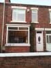3 bed Terraced home to rent in West View, Co Durham, SR8