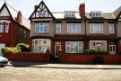 2 bed Flat in First Floor Flat...