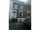 Flat in Malpas Road, Brockley...