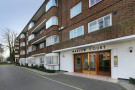 4 bed Flat to rent in Willesden Lane, London...