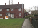 Downshaw Rd semi detached house to rent