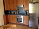 Atherton St Flat Share