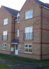 Easingwood Way Flat to rent