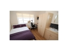 Flat Share in Moor Place, Merseyside...