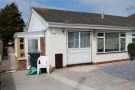Bungalow to rent in Chester Avenue...
