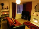 2 bed Maisonette in Byron Close, Choppington...