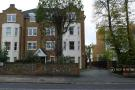 2 bedroom Flat in Belmont Hill, London...