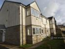 2 bed Flat to rent in Marsden Mews, Nelson, BB9