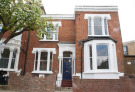 Terraced property in Legard Road, London, N5