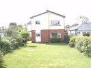 2 bed Flat to rent in Greenwood Avenue...