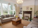 6 bed semi detached property in Town Street, Leeds, LS11
