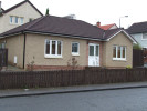 3 bed Bungalow in Ure Crescent...