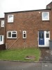 Llys Felin Terraced house to rent