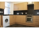 Flat to rent in English Street, Dumfries...