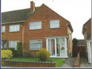 Weybourne Road semi detached property to rent
