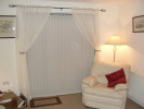 2 bed Terraced home in , Troon, KA10