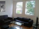 3 bed Flat in Churchway, Euston, NW1