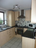 2 bed Maisonette to rent in Broughton Road...