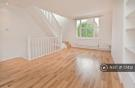 3 bedroom Maisonette in Southampton Rd, London...