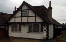 Detached home to rent in Hill Rise, Ruislip, HA4