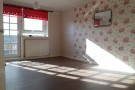 2 bedroom Flat to rent in Blaeloch Drive...
