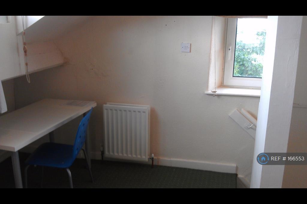 Study Bedroom 3