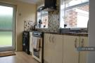 Minsterley Drive Kitchen
