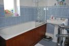 Minsterley Drive Bathroom
