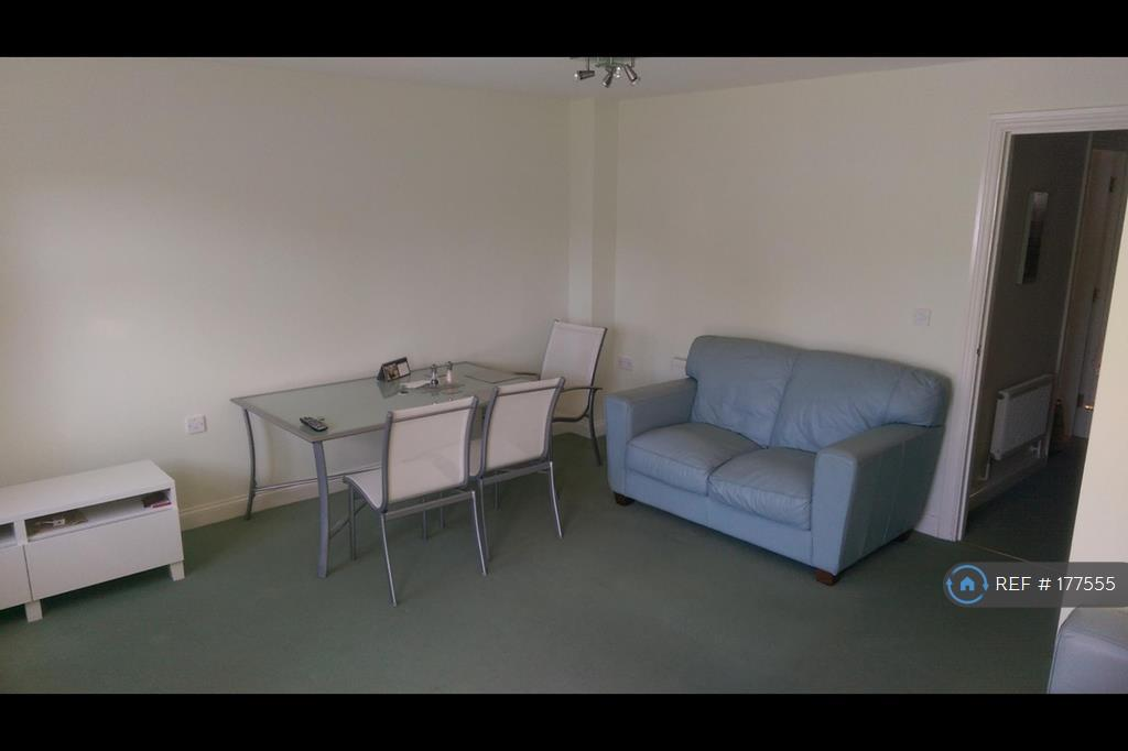 Living/Dining Room (1)