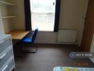 Bedroom 2bedroom