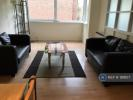 Large Lounge With Dining