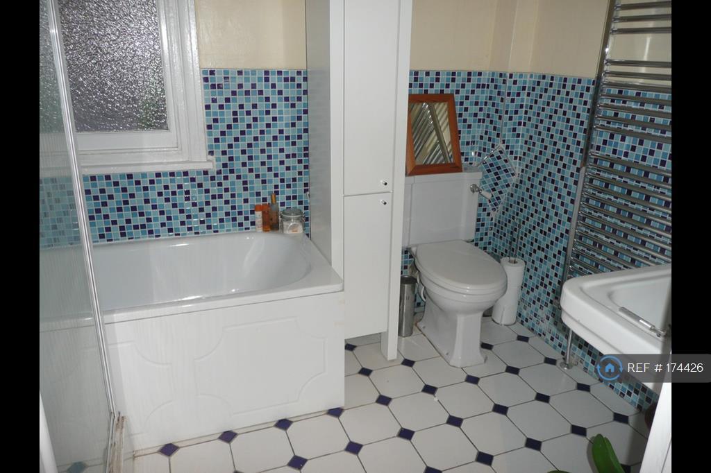 Main Bathroom Of 2