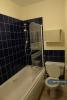 Bathroom Alternate View