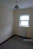 Bedroom 2-Single Or Good Sized Study