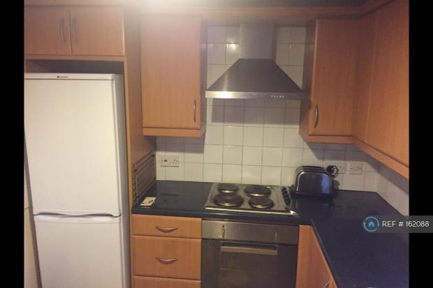 Kitchen Picture 1 Of 3