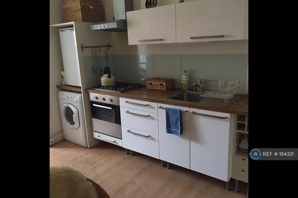 bedroom flat to rent in london fields london e8 e8
