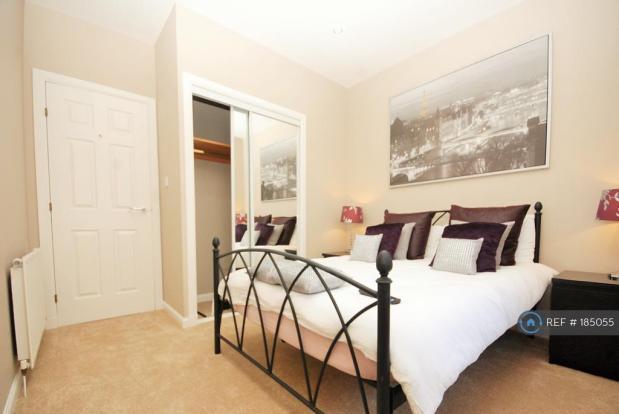 Bed 2 Alt View