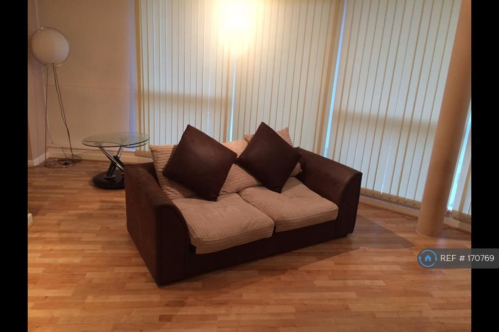 Lounge-Nightview