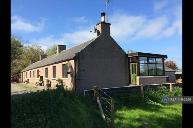 4 Bedroomed Cottage