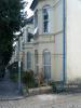 Beatrice Avenue