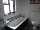 Doownstairs Bathroom