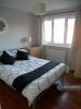 Bedroom 4-Front Second Floor