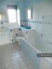 Main Bathroom-Second Floor
