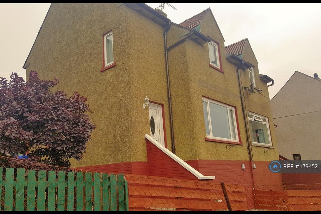 Excelent Quality 2 Bedroom Semi Detached Home