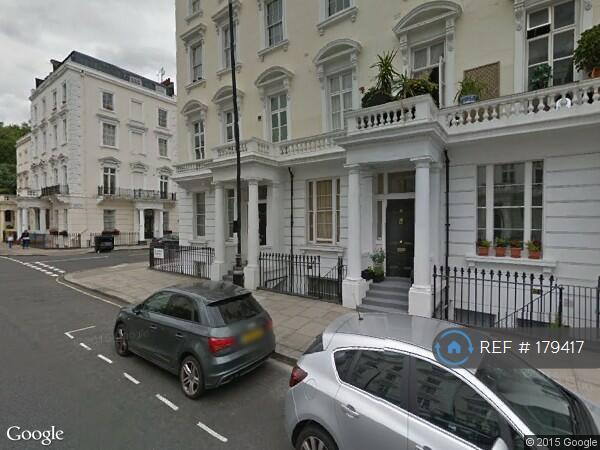 St Georges Drive- 3 Mins From Pimlico Tube