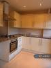 Open Plan Kitchen 1