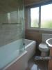 1st Floor Bathroom / Shower Suite