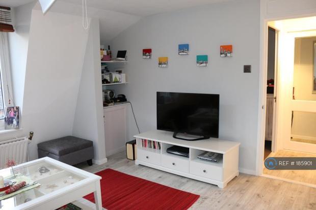 Living Room/Tv Current Look