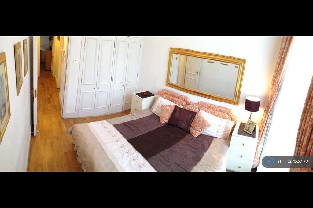 d Bedroom 2