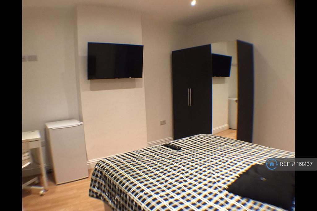 Room 1 Left Angle